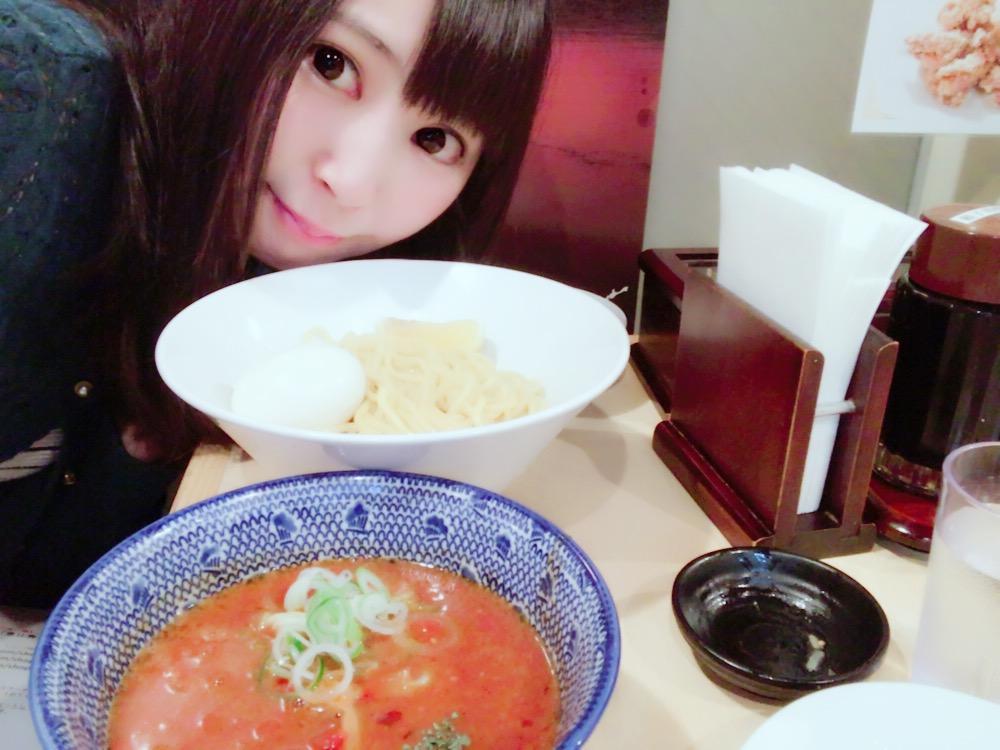 髮ェ荵・@縺サ繧・image2 (16)