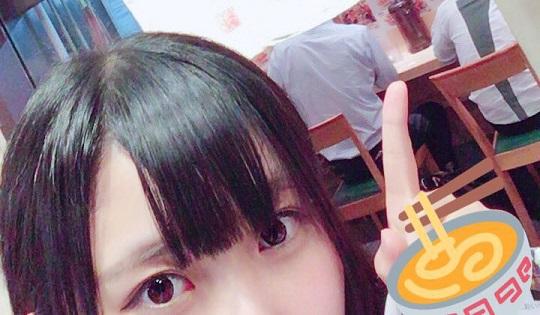 みんなも「恵比寿」さんのラーメン食べてみてね〜!!