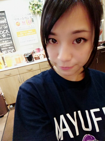 BeautyPlus_20171104230459_save