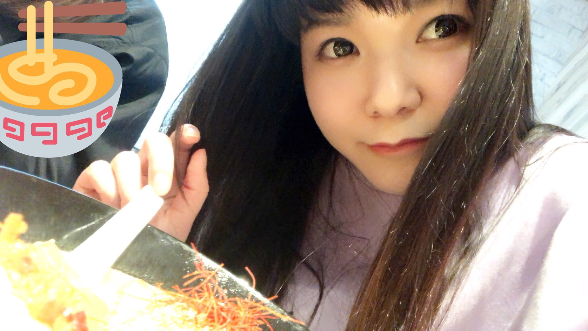 魑・雜・IMG_0346