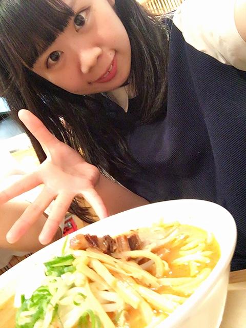 豬キ譛・image1 (1)