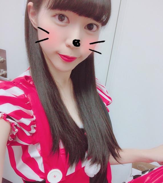 縺オ縺・image1 (10)