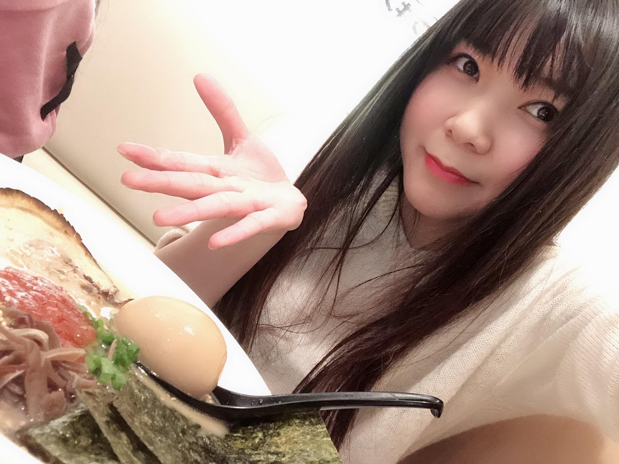 魑・雜・IMG_5026