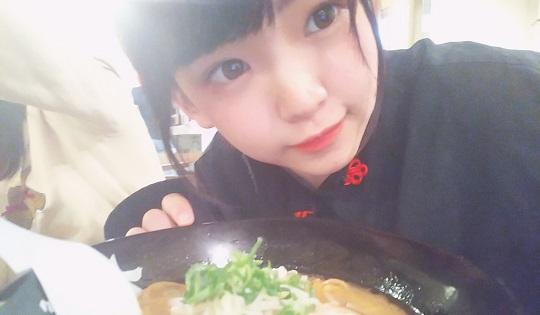 やっぱ王道ラーメンが好き!!
