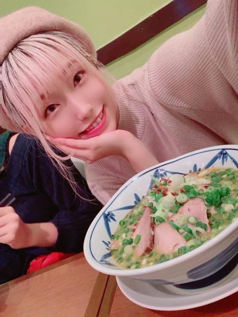轢ャ蜷・image3 (1)