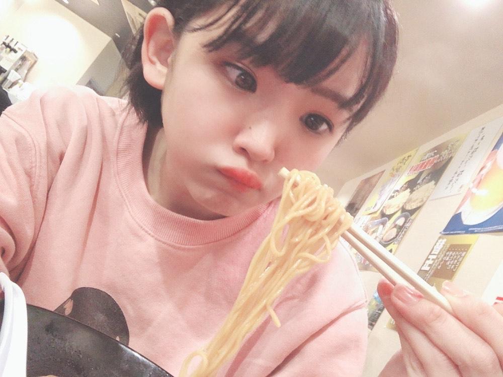 縺輔j縺・beauty_1580736047403