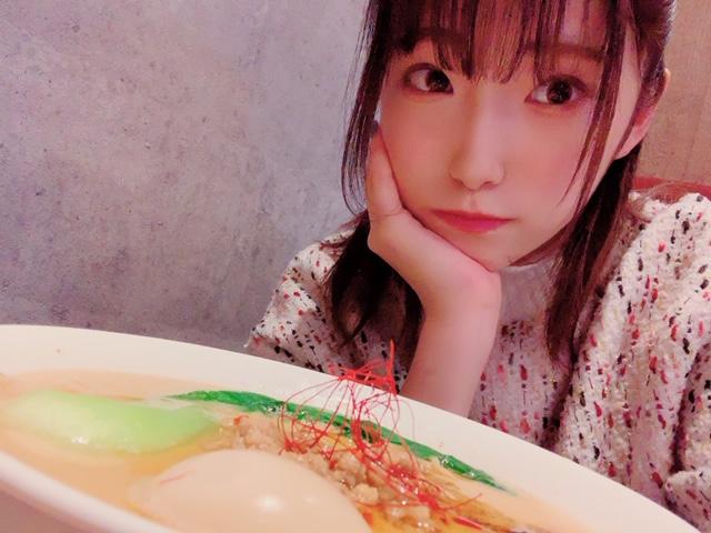 轢ャ蜷・image4