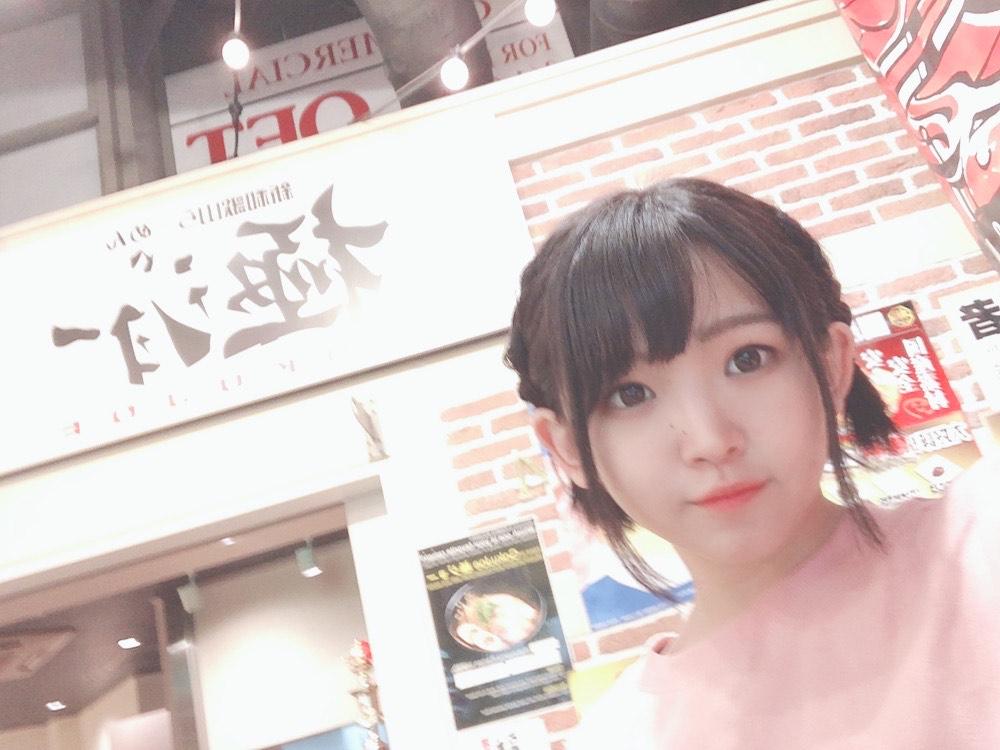 縺輔j縺・beauty_1580735108007
