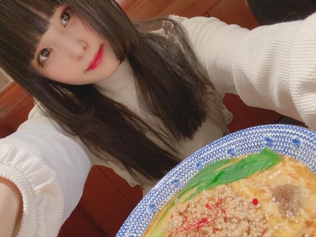 譟雁・・image12